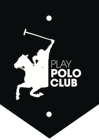 Play Polo Club